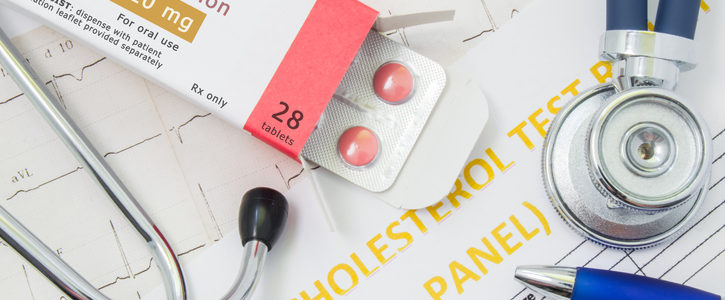 statins medicine