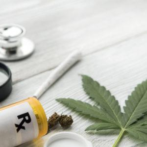 medical marijuana